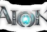 aion-logo-2009-xmas