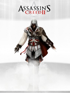 assassins-creed-2-poster