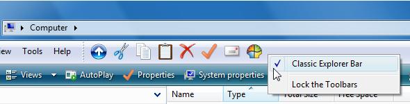 classshell_toolbar