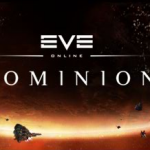 eve-dominion-poster