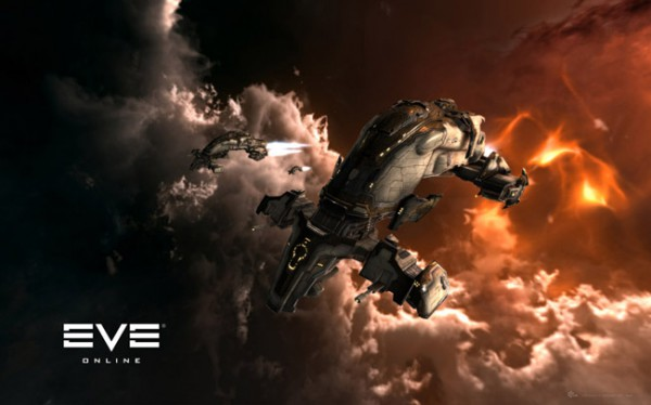 eve official screenshots 090310 07n