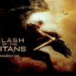 clash_of_the_titans