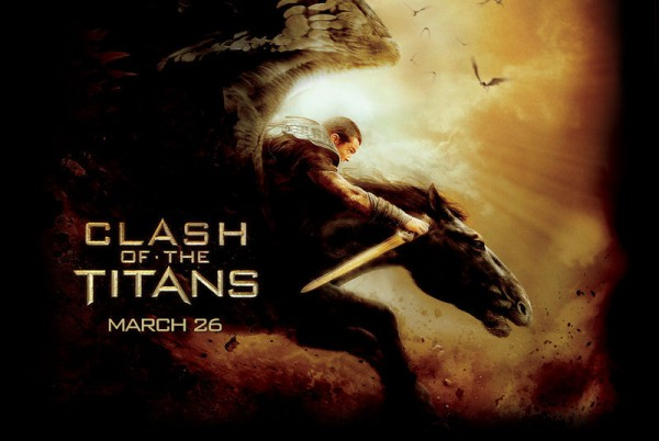 clash_of_the_titans