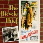 ladri-di-biciclette-poster