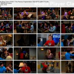 The Big Bang Theory s03e17