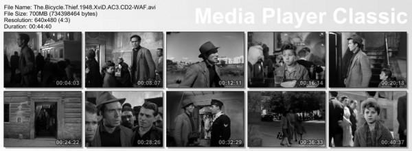 1948-ladri-di-biciclette thumbs 2