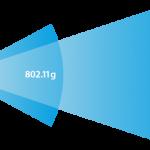 802.11n_01