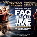 faq-about-time-travel-poster