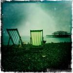 5 Jun 10 - beach