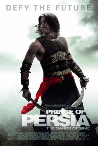 Prince-of-Persia-The-Sands-of-Time-2010