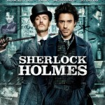Sherlock-Holmes-2009-poster