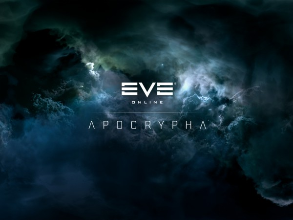 eve-apocrypha loading