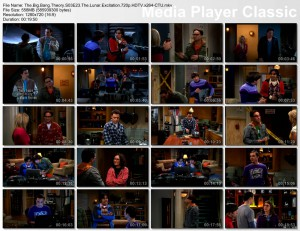 the-big-bang-theory-s03e23