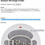 amazon-hd-image-finder