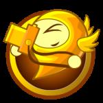 badge_15