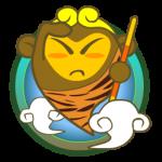 badge_17