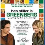 greenberg 2010