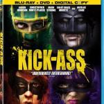 kick-ass-2010