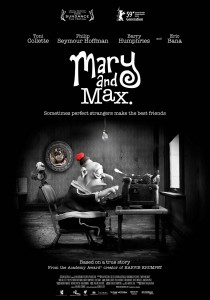 mary_and_max 2009