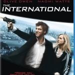 the-international-2009