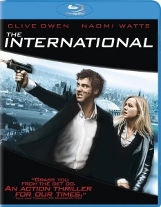 the-international-2009