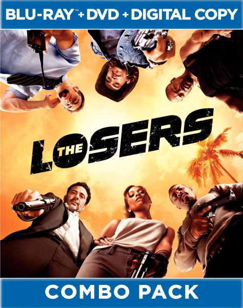 the-losers-2010