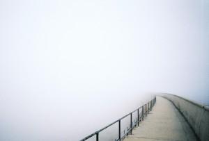 fog-blocks-the-bridge