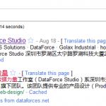 df-seo-google