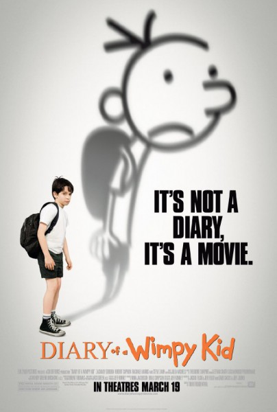diary-of-a-wimpy-kid-2010