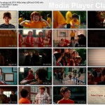 diary-of-a-wimpy-kid thumbs