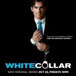 white-collar-s1