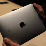 Apple_iPad_back