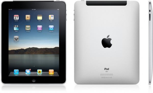 apple_ipad