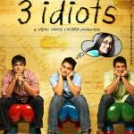 2009-3-idiots