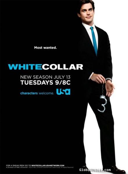 white-collar-s02