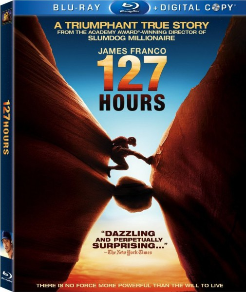 2010-127-hours
