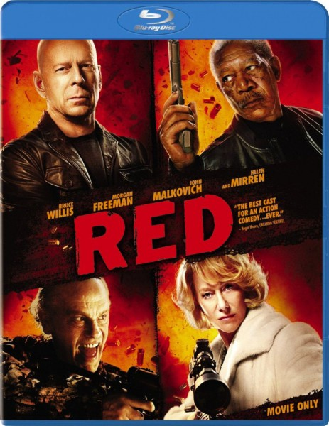 2010-red
