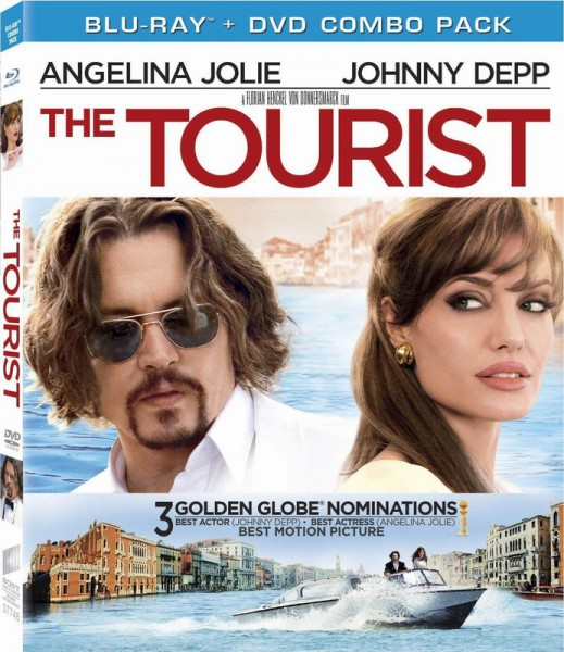 2010-the-tourist