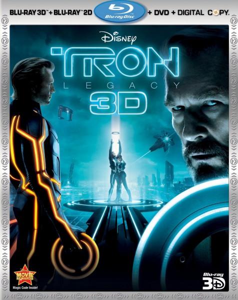 2010-tron-legacy