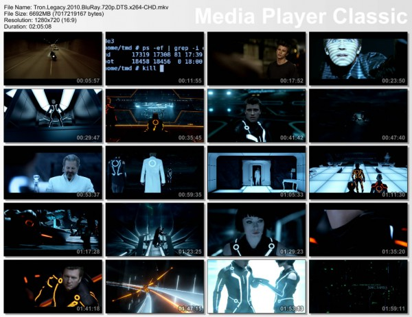 2010-tron-legacy thumbs