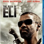 The.Book.of.Eli.2010