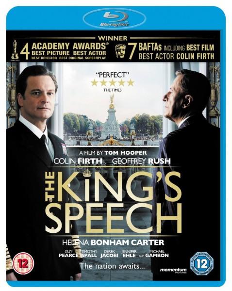 The.Kings.Speech.2010