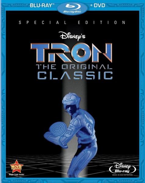 Tron.1982