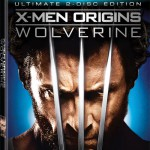 X-Men.Origins.Wolverine.2009