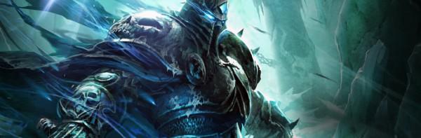 魔兽世界:敌袭通告宏