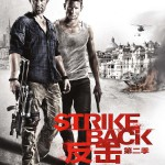 strike-back-s2