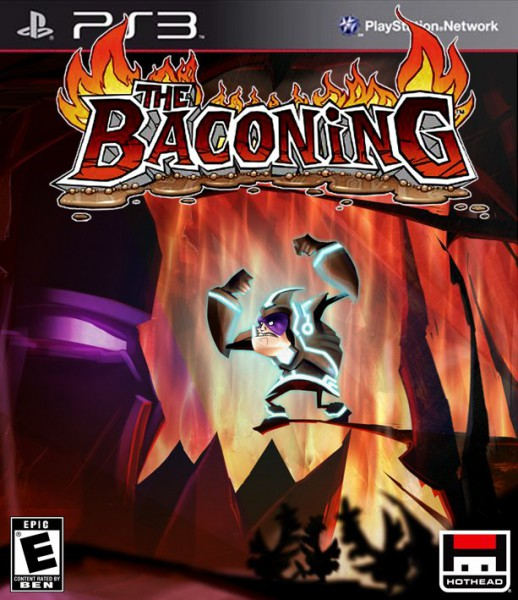 the-baconing-cover