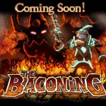 the-baconing-soon
