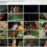arrietty thumbs