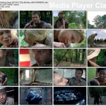 the walking dead s1e05 thumbs